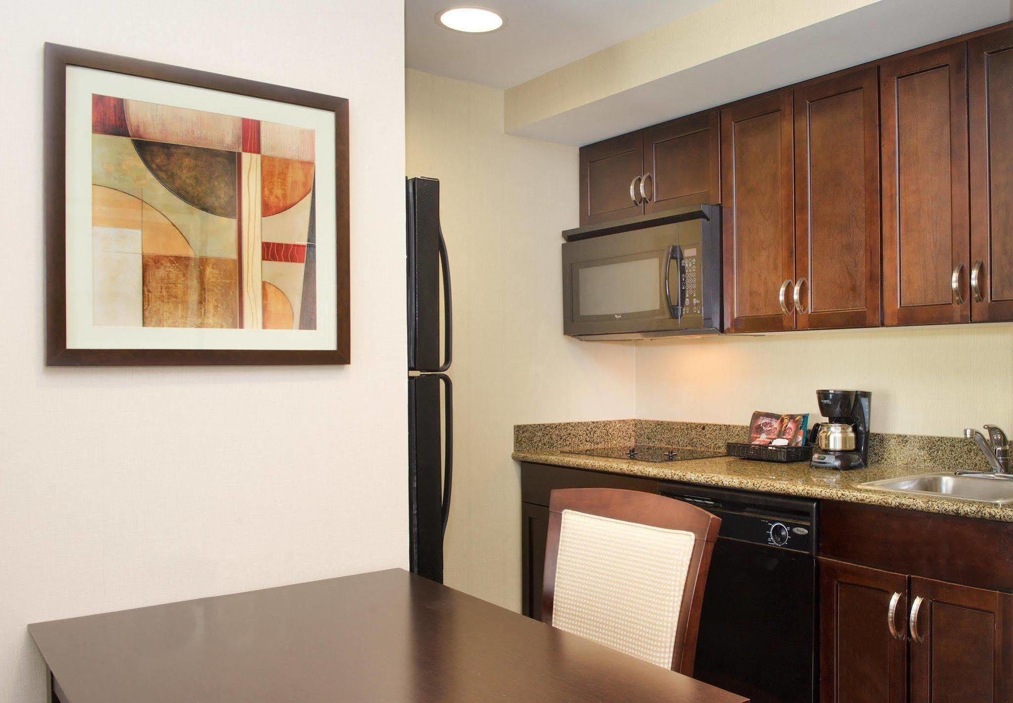 HOMEWOOD SUITES BY HILTON PITTSBURGH-SOUTHPOINTE, CANONSBURG ***